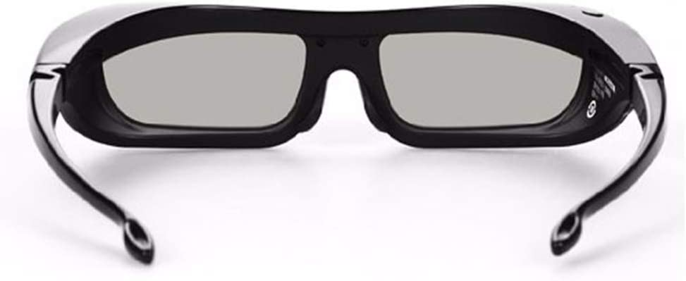 Rechargeable 3D Active Glasses TDG BR250B BRAVIA HX800 HX909 TV 2010-2012 Active Sutter 3D Glasses TDG-BR250//B 3D Glasses
