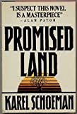 Promised Land, Karel schoeman, 0671400312