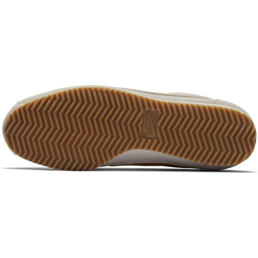 Nike Damen WMNS Classic Classic Classic Cortez Se Gymnastikschuhe  214a42