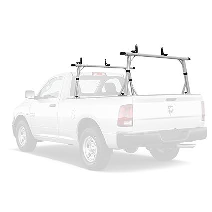 Amazon Com Vantech P3000 Universal Pickup 2 84 Bar Clamp On Ladder