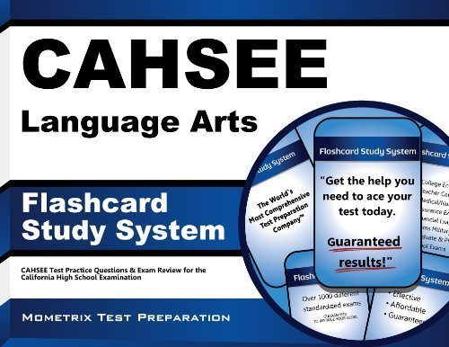 Art Therapy Exam Flashcard Study System: Art Therapy Test Practice Questions & Review for the Art Therapy Exam (Cards) by Art Therapy Exam Secrets Test Prep Team (2013-02-14)