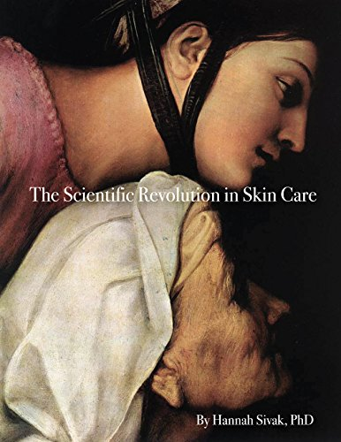 The Scientific Revolution in Skin Care