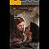 Echoes: A sensual fantasy romance (Cornerstone Deep Book 2)