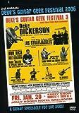 Vol. 3-Deke's Guitar Geek Festival: 2006