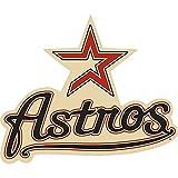 Fathead Houston Astros Logo Wall Decal