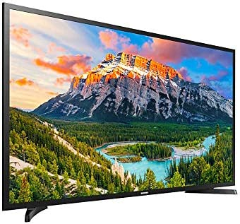 SAMSUNG TV LED 32
