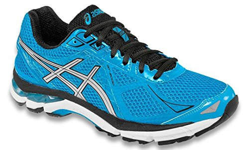 asics-mens-gt-2000-3-running-shoe-turquoise-silver-black-95-m-us