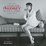 Charmed by Audrey, , 1933784873