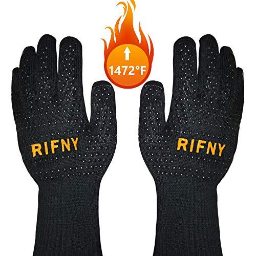 BBQ Gloves Rifny Grill