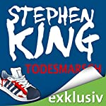 Todesmarsch | Stephen King