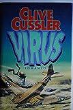 Virus : romanzo
