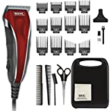 Wahl Clipper Multi-Purpose Haircut/Facial/Body...
