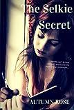 The Selkie Secret