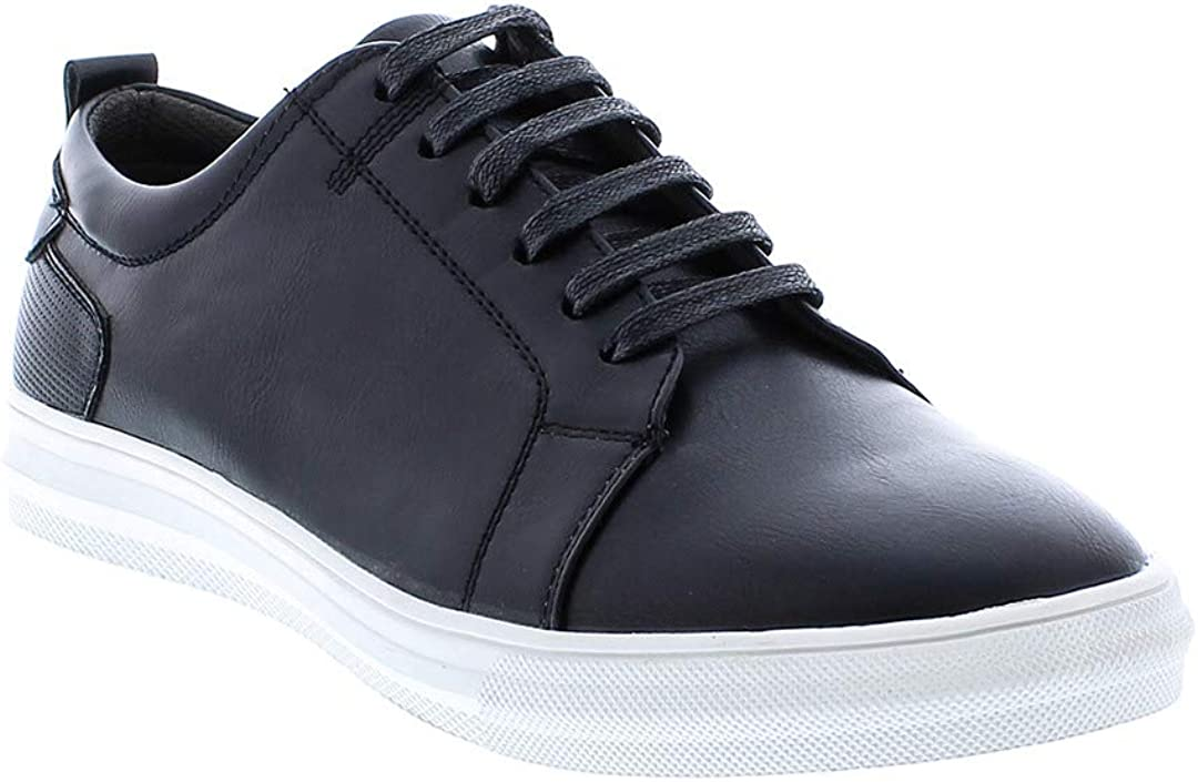 English Laundry Men's Kayden Sneaker