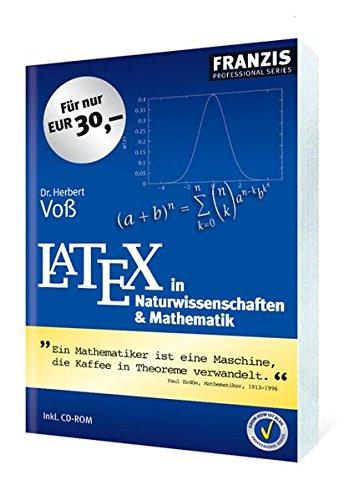 latex-in-naturwissenschaften-mathematik-professional-series
