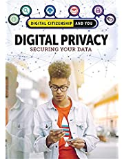 Digital Privacy: Securing Your Data
