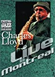 Live in Montreal [DVD] [Import]