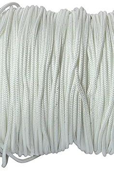 20 Yards Shade Cord (Or Lift Cord) (1.5mm) hongyun