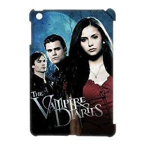 iPad Mini Phone Case The Vampire Diaries Da4183