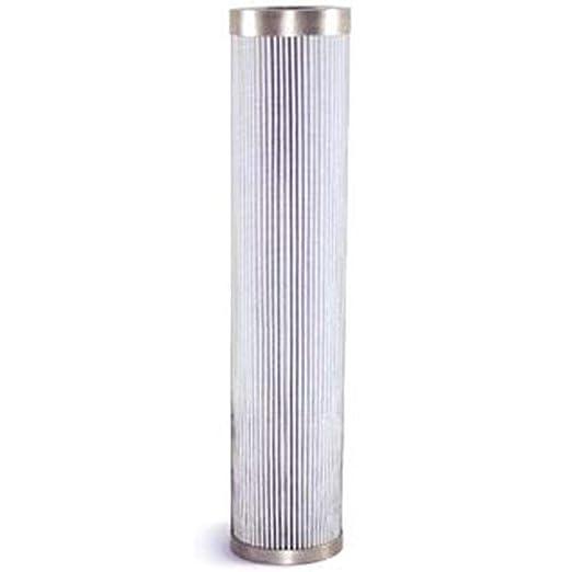 Pleated Microglass Media Millennium Filters INTERNORMEN MN-306731 Direct Interchange for INTERNORMEN-306731