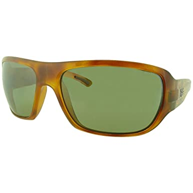 Ray-Ban 4150/803/m4 jo6Y4