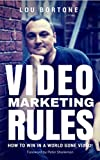 Video Marketing Rules