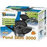 Superfish Pond Skim 3000 (Teichskimmer bis 40m2)