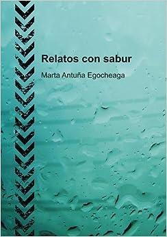 Utorrent Descargar Español Relatos Con Sabur El Kindle Lee PDF