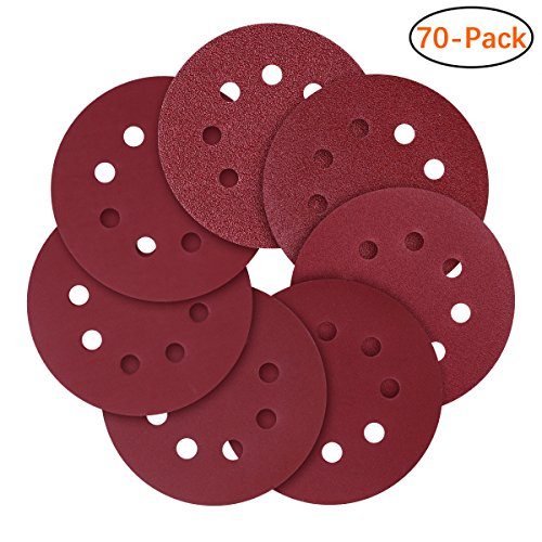 Best Abrasive Wheels & Discs