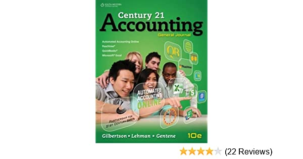 Amazon century 21 accounting general journal mindtap course amazon century 21 accounting general journal mindtap course list 9780840064981 claudia bienias gilbertson mark w lehman debra harmon gentene fandeluxe Gallery