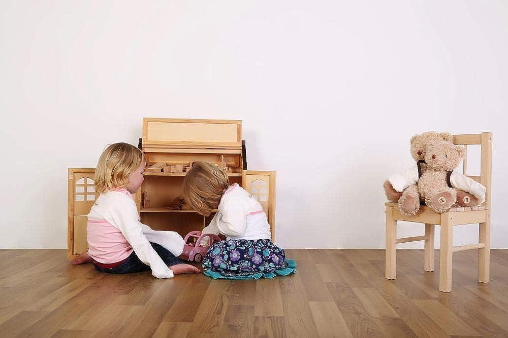 Kratzhandschuhe mit /Ärmeln f/ür juckreizgeplagte Kinder ScratchSleeves Rosa