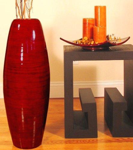 Floor Vase Kirklands on kirkland decor, teal vases, kirkland candle wall sconces, kirkland wall art, kirkland mirrors, jar vases, kirkland lamps, kirkland furniture, kirkland candle holders, arts and crafts vases,