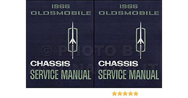 oldsmobile delta wiring diagram on 1975 oldsmobile delta 88, 1977 oldsmobile  delta 88,