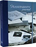 img - for Grandparents' Journal book / textbook / text book