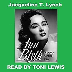 Ann Blyth