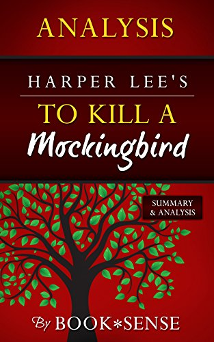 a short summary of to kill a mockingbird by harper lee Blog book summary: to kill a mockingbird by harper lee our team of writing experts is available on call and can churn out an outstanding essay for you on short notice without compromising on the novel to kill a mockingbird has been classified as both a southern gothic bildungsroman.