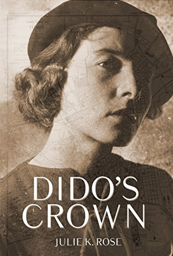 Dido's Crown by [Rose, Julie K.]