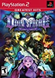 Odin Sphere - PlayStation 2