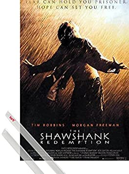 difference between shawshank movie and book