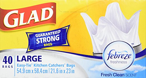 Glad-Easy-Tie-Large-Kitchen-Catchers-Garbage-Bags-with-Febreze-Freshness-40-Bags