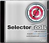 Selector Tools