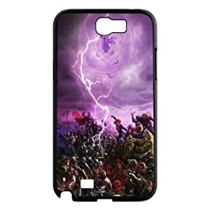 Wholesale Cheap Phone Case FOR Ipod Touch 5 -Avengers Age of Ultron - New Moive-LingYan Store Case 5