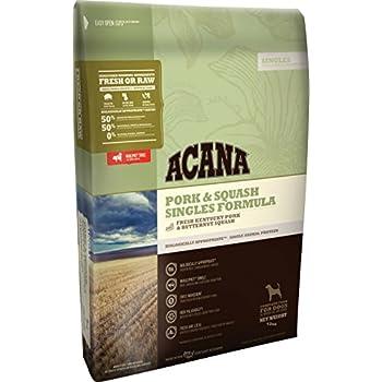 Acana Heritage Meats Dog Food   Pounds