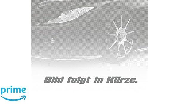 MS Auto Piezas 2402173 nuevo VALEO Juego de embrague Juego de Kit para embrague: Amazon.es: Coche y moto