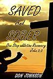 Saved and Sober, Don Johnson, 1482594315