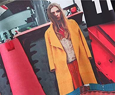 Camiseta de Mujer,Camisas Verano Moda Casual T-Shirt Blusas Ombligo Manga Corta Camiseta Verano Impresi/ón Tops Camisas Cuello Redondo b/ásica Camiseta Top