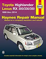 amazon best sellers best vehicle owner s manuals maintenance guides rh amazon com 2001 Toyota Camry 2002 Toyota Camry