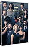 La Embajada [DVD]