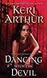 Dancing With the Devil: Nikki and Michael Book 1
