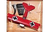WWI Classic plain model Fokker Dr.1